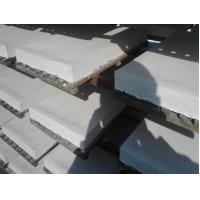 Best High Purity White Refractory Ceramic Fiber Board For High Temperature Furnace wholesale