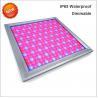 Buy cheap 110V Led Full Spectrum Grow Lights , Led Flowering Grow Lights Energy Saving from wholesalers