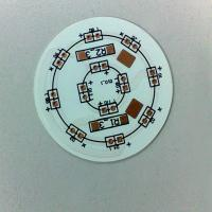 Best 0.5 OZ / 1.0 OZ / 2.0 OZ Led printed electronic circuit board manufacturer wholesale