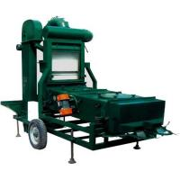 Best Seeds processing machine for Seeds cleaning and sorting machine/seed separator wholesale