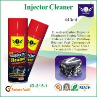 Best Carb Cleaner Carburetor Automotive Cleaning Products 450ml / 500ml Can Size wholesale
