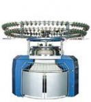 Best taifan brand terry knitting machine wholesale