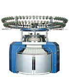 Buy cheap taifan brand terry knitting machine from wholesalers