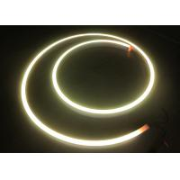 Best Unique Neon 5050 Waterproof Flexible Led Light Strip Eye - Catching Design wholesale