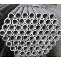 Best Hot Rolled Bearing Steel Tube wholesale