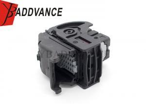 Best 48 Pin Automotive ECU Connectors Central Contral System 64320-1311 / 643201311 wholesale