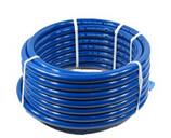 Best Paint Spray Hose wholesale