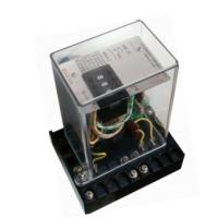 Cheap JS-11A SERIES Adjustable TIME Electronic Control Relay (JS-11A/331) for sale