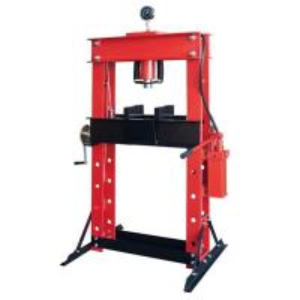 Best High quality Shop Press Press Pressure 40T AOS786 wholesale
