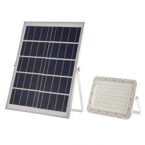 Best Outdoor 30watt 40watt 60watt 80watt 140watt 300watt led solar flood light wholesale