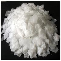 Best Caustic soda pearl/ caustic soda flakes/ caustic soda factory in china 99% purity  NAOH Cas# 1310 -73-2 wholesale