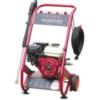 Best cold water high pressure cleaner ----gasoline type----CA-GW04 wholesale