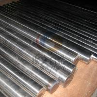 Best HYMU80 soft magnetic alloy round bar fast delivery with good price wholesale