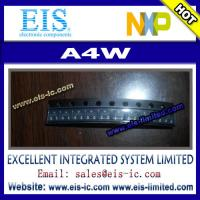 China A4W - NXP Semiconductors - DIODE ARRAY 100V 215MA TO236AB - Email: sales009@eis-ic.com on sale