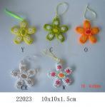 Best Poly Decoration (GL-22023) wholesale