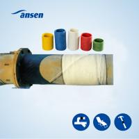 Buy cheap Factory Price Fast Seal Stop Leak Wrap Tape, Water Activated Tapes for Pipe Fix from wholesalers