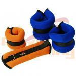 Best Neoprene Wrist & Ankle Weights wholesale