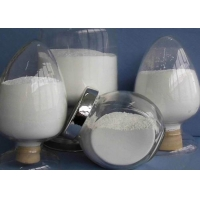 Best Cmbec Brand Ice-Cream Dl-Malic Acid Supplier With Competitive Price wholesale