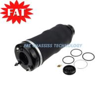 Best Suspension Air Spring Balloon For Mercedes w251 Front Air Damper R350 2513203013 wholesale