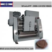 Chocolate Five Roller Refiner