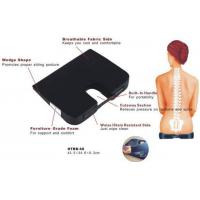 Buy cheap Orthopedic Seat Cushion from wholesalers