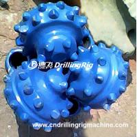 "Cheap API 8 3/4"" TCI Drill Bit/Insert Tricone Rotary Bit,water well drilling equipment for sale"