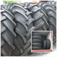 China China suppliers cheap tractor tyres prices on sale