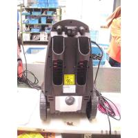 Best 1500W Metal Handle Cold Water High Pressure Cleaner For For Car Washer House SUNFINE wholesale