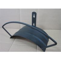 Best Large Capacity Heavy Duty Hose Hanger Consolidated Expandable Lawn Hose Holder wholesale