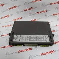 Best EH-XD32 | Hitachi PLC EH-XD32 Programmable Controllers *NEW IN STOCK* wholesale