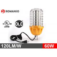 Quality HID Temporary High Bay Corn LED Lights 250 Watts With 120lm/W Efficiency , Eco Friendly wholesale