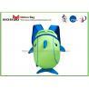 Buy cheap Children Waterproof Kids Backpack School Bags Rucksacks Hiking from wholesalers