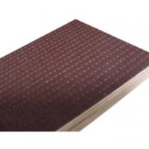 Quality Anti-slip Plywood wholesale