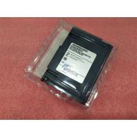 Best General Electric IC693ALG442 Analog Module IC693ALG442 with good price wholesale