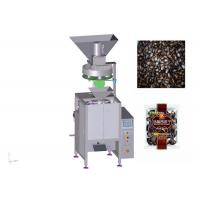 Best Full Automatic Vertical Pouch Packing Machine, Melon Seed Packaging Equipment wholesale