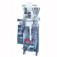 Best Grain Packaging Machine-Two Volume Cup Filler (DXDK300) wholesale