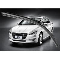 Best Clearing Car Vw Wiper Blades ReplacementSupport Left And Right Hand Driving wholesale