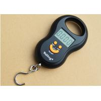 Best Oval Handle Design Portable Hanging Weighing Scale For Household Use wholesale