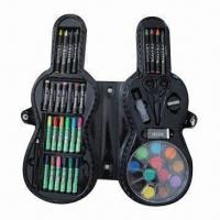 Best Watercolor set, easy to carry wholesale