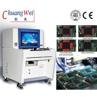 Best Easy to operate and multiple-function AOI Inspection Equipment wholesale