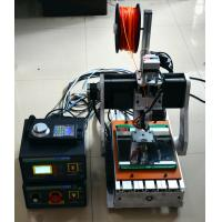 Best DIY desktop 3D Printer / Extruder FDM 3D Printer wholesale