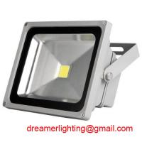 Best 30W LED Flood Light with IP65 cool white wholesale