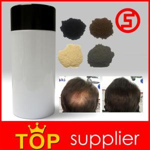 Best Keratin Hair Fibers Of Hair Loss Treatment Patent 2016 wholesale
