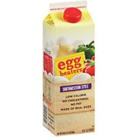 Best Liquid Egg Gable-Top Carton Filling Capping Machine (BW-1000-3) wholesale
