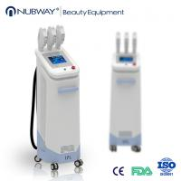 Quality 2015 Hot Selling IPL hair removal Beauty Machine wholesale