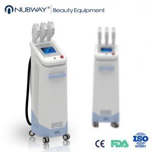 China professional ipl system,red vascular lesion treatment ipl,remover ipl,sapphir ipl filters on sale
