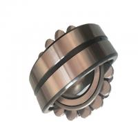 Best Alibaba spherical roller bearings with a tapered bore 22308EK CA CC W33 made in China wholesale