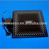 Buy cheap EAS Deactivator EPS-DE02 from wholesalers