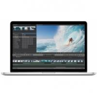 Best Apple MacBook Pro MC976LL/A 15.4-Inch Laptop with Retina Display wholesale