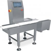 Best Touch Screen Operation Digital Electronic Weighing Machine Support Multi Language wholesale